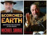 TRUTH WILL PREVAIL!  Do not give up!NEW YORK -- Talk radio star Michael Savagehas characterizedhis being …