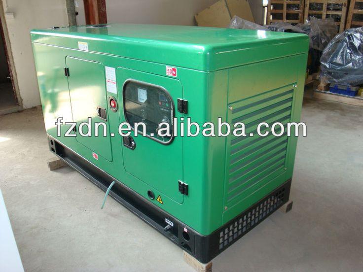 Best Small House Generator !!! Kubota Diesel Generator - Buy Small Diesel Generator,Small Silent Diesel Generator,Small House Generator Prod...