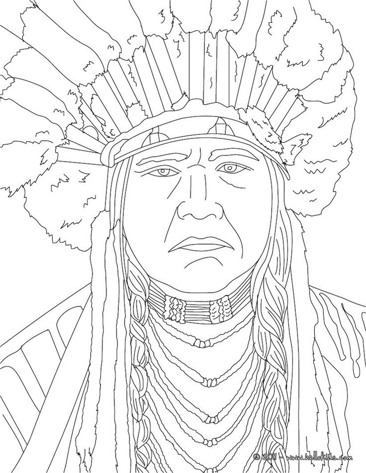 aboriginal coloring pages for adults - photo#14