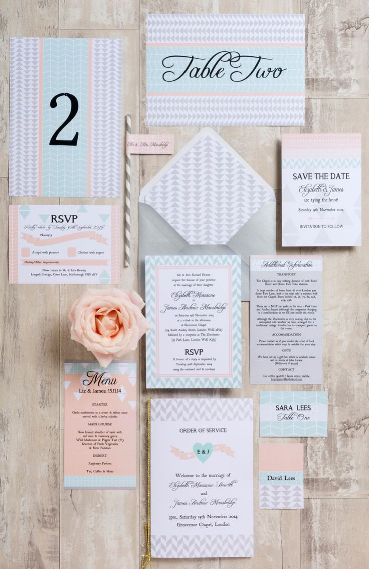 Love My Dress® UK Wedding Blog | an online world of wedding planning inspiration that embraces glamour and elegance and encourages sophistication and style | Page 3