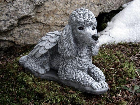 D031 Brazilian Terrier Personalised Ceramic Mug Perfect Gift.