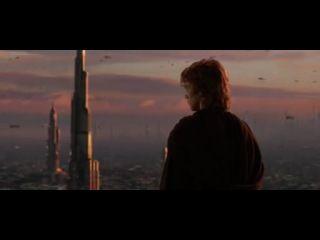 Star Wars III - A vingança dos Sith Vídeos de Ciro Gothic