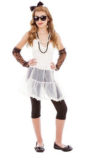 Halloween Costumes Fir Girls