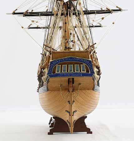 HMS Bounty / Saved by Stephen Lok     ~END~