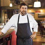 Fig- Charleston Restaurants | Southern Living