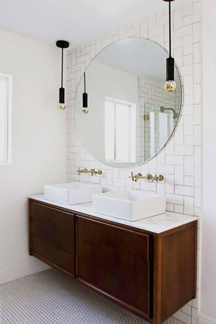 35+ Bathroom ideas 2020 modern ideas in 2021