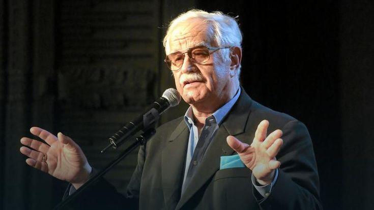 Pietrzak: Koniec złudzeń. Izraela nasza prawda nie interesuje. Oni prawdę ustalają z wajchowym