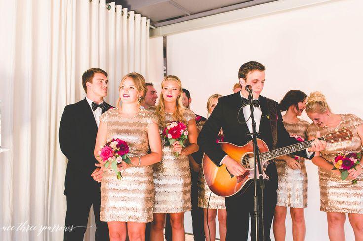07.22 Luke and Mandy Married Toronto Wedding Toronto Wedding Photographer 2nd Floor Events_33