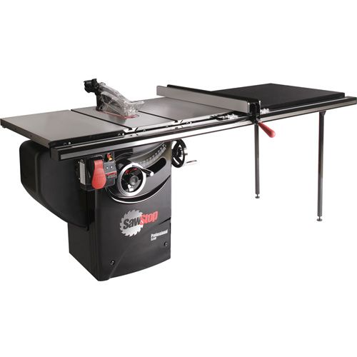Best 25 Table Saw Extension Ideas On Pinterest Table Saw Station Rail Saw And Wood Shop