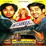 Dr. Cabbie (2014) | Musical Walk