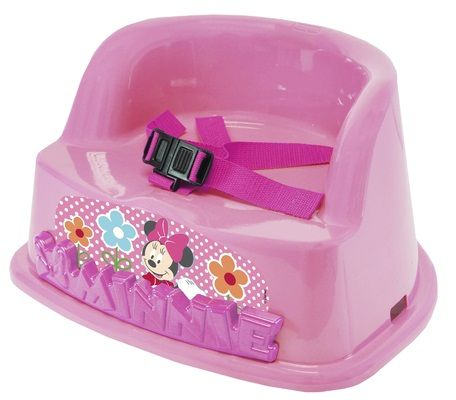 48 Best Highchairs Amp Booster Seats Images On Pinterest