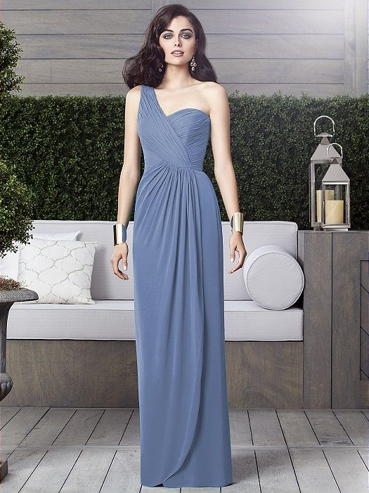 Dessy Collection Style 2905 http://www.dessy.com/dresses/bridesmaid/2905/
