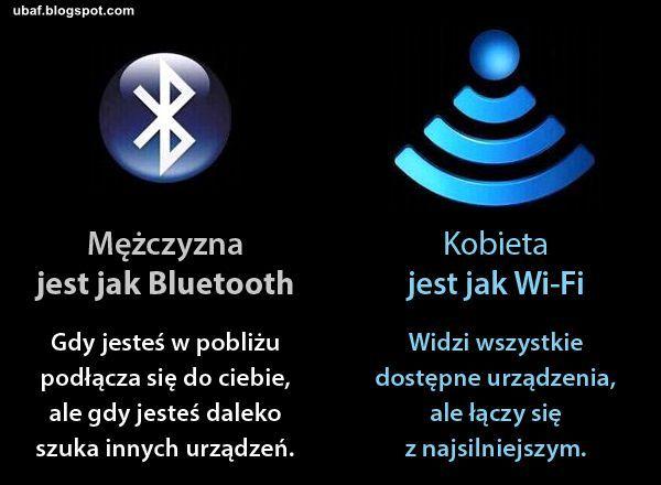 d7ef722c0dc090bb54ab612d2d8818f8--lol-funny-pics-bluetooth.jpg (600×440)