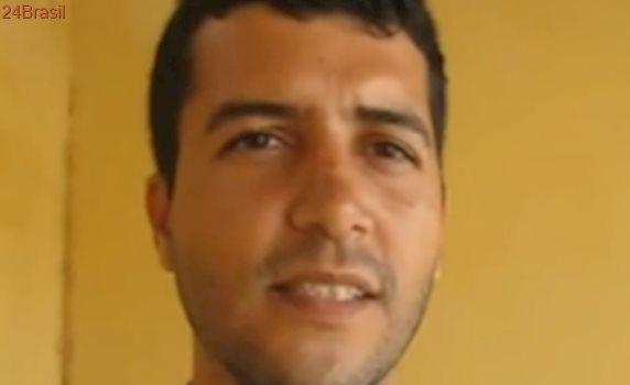 Ex-gestor preso pela Polícia Federal já foi condenado, porém, prescreveu