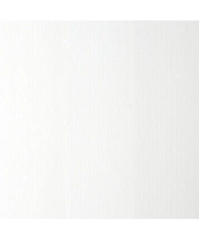 Feuchtraum-Laminat Aqua-Step Ultra Weiß - Original wasserfest
