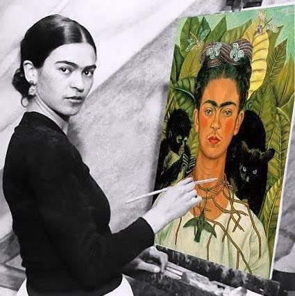 Mexican Revolution Women | life was punctuated by prominent events: polio, the Mexican Revolution ...