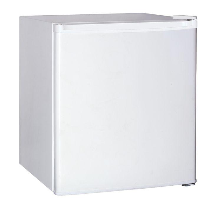 Les 9 meilleures images du tableau Mini Refrigerator Costco sur ...