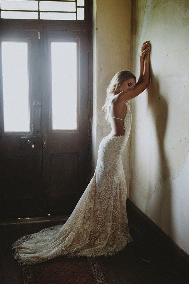 i am jewelry designer from egypt fulfilling my dream fashion wedding dressbridal