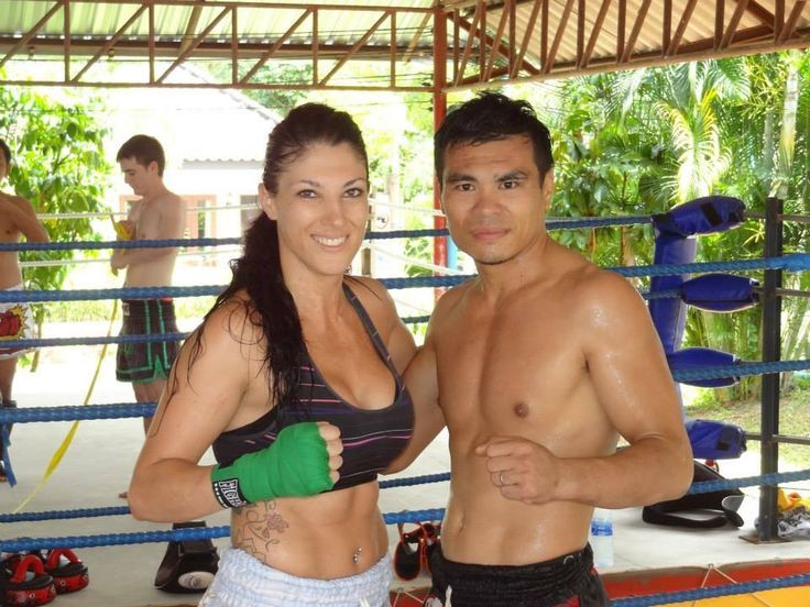 Selecting the destination for your Muay Thai endeavor in Thailand may depend on your own set of criteria.