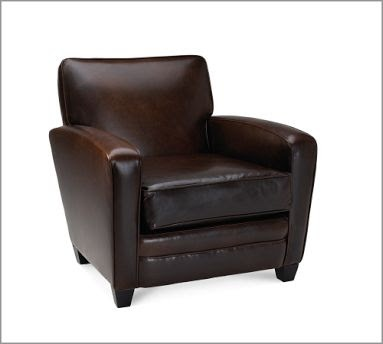 17 best ideas about ikea leather chair 2017 on pinterest for Ikea club chair