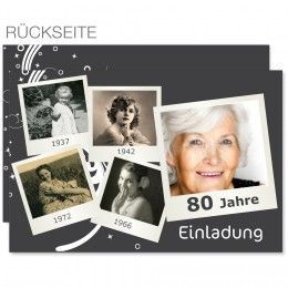 Einladungskarte Geburtstag http://www.carteland.de/einladungskarten/einladungskarten-geburtstag/einladungskarten-geburtstag-erwachsene/einladung-626.html