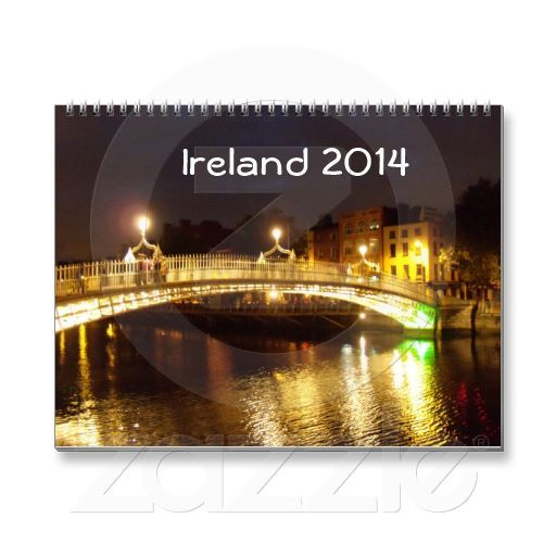 30 Best Images About Home Irish Themed Home Decor On