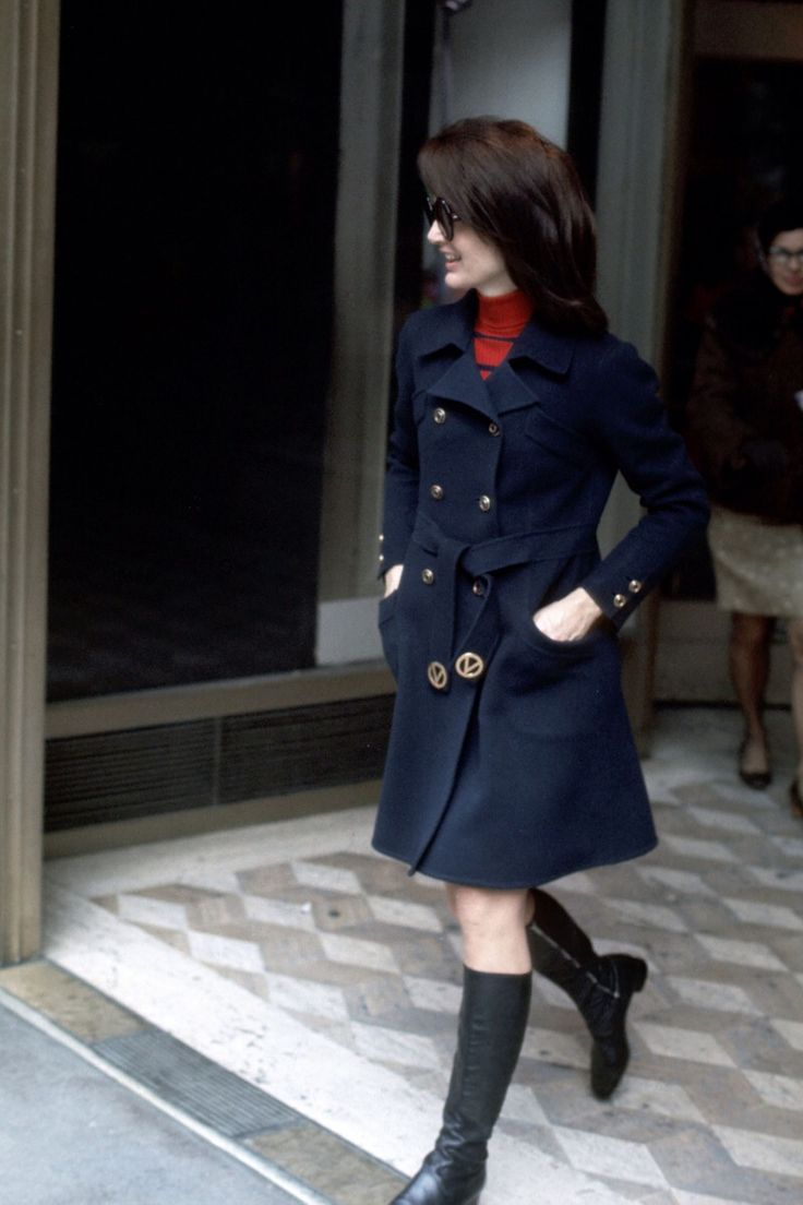 Jackie Kennedy Fashion: 118 Best Images About Jackie Kennedy Style On Pinterest