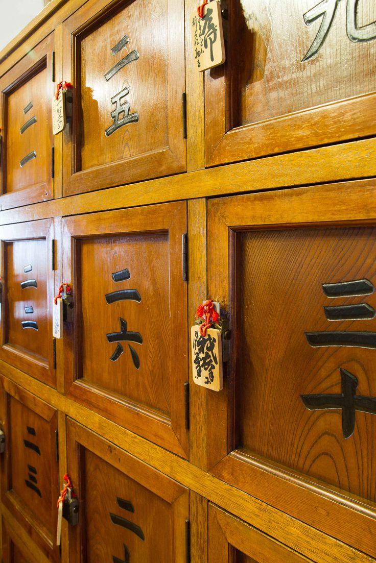 22 Best Croydon Japanese Kitchen Images On Pinterest