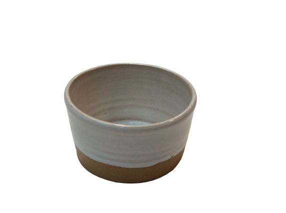 Dipping Bowl Modern