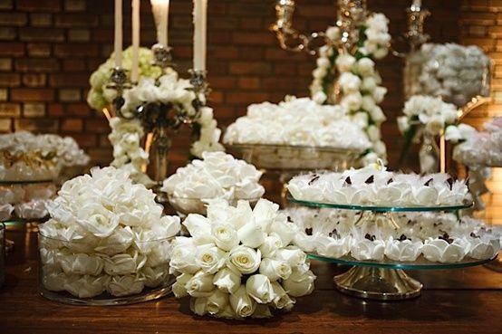 decoracao_casamento_branca