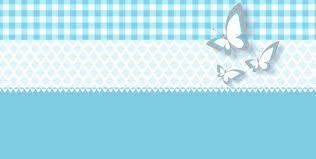Resultado de imagen para tarjetas de presentacion infantiles diseños gratis