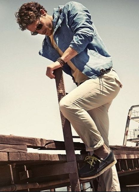 #Mens style