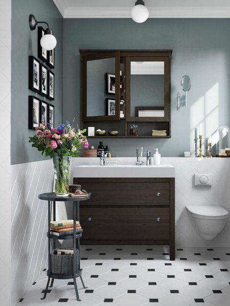 17 mejores ideas sobre azulejo para banheiro en pinterest ...