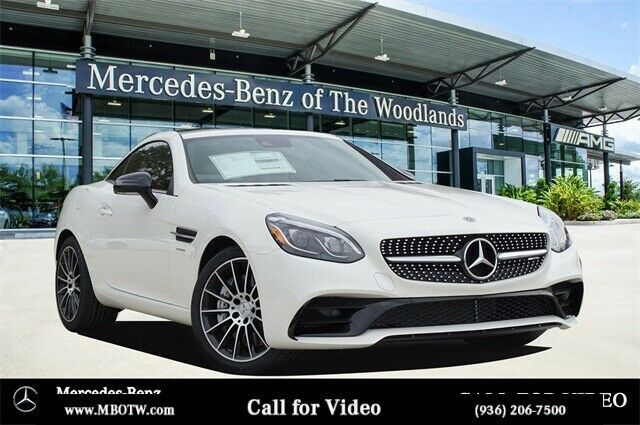 Mercedes Sl Mercedes Sl Mercedes Mercedes 300