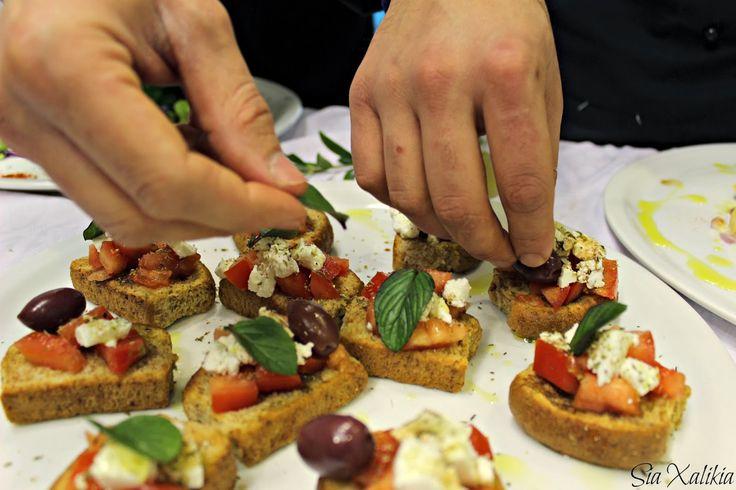 greek food #greece #food