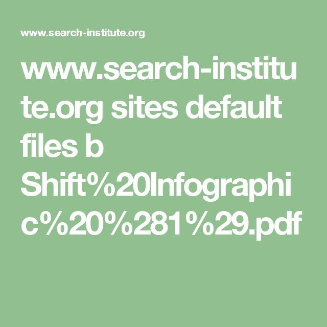 www.search-institute.org sites default files b Shift%20Infographic%20%281%29.pdf