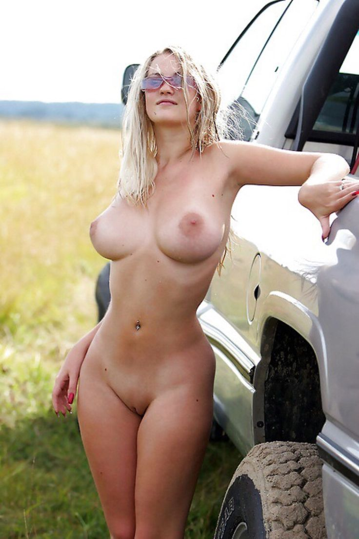 sexy farm girl cheerleader nude tumblr
