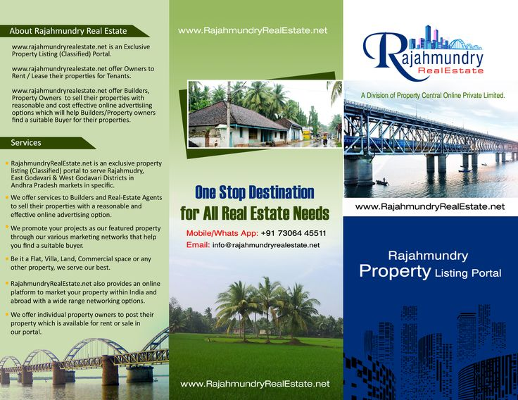 Residential plots For Sale in Rajamahadaravanam, Residential land For Sale in Rajamahadaravanam, Independent house For Sale in Rajamahadaravanam