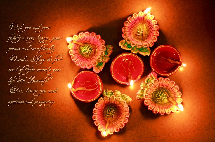 happy Diwali quotes for whatsapp