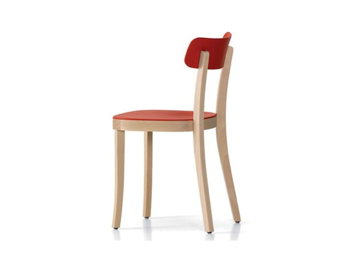 Best mooie stoelen images basel dining chair and