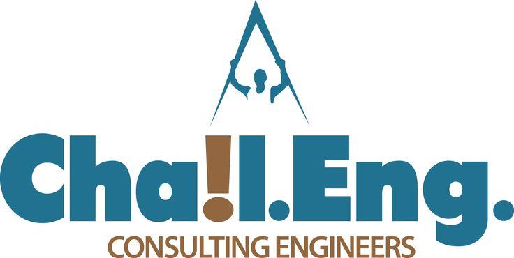 Civil Engineers based in Tecumseh Ontario Canada