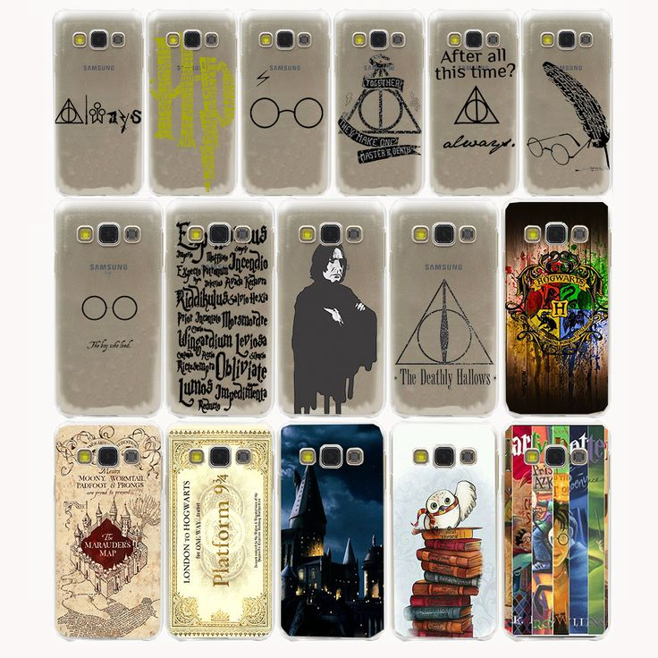 Like and Share if you want this  Harry Potter Case For Samsung     Tag a friend who would love this!     FREE Shipping Worldwide     Get it here ---> https://dandycases.com/harry-potter-case-for-samsung/