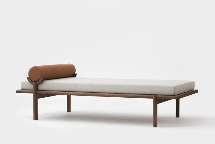 All the Designs to Watch Out for at NYCxDesign 2015 - Metropolis Magazine - May 2015