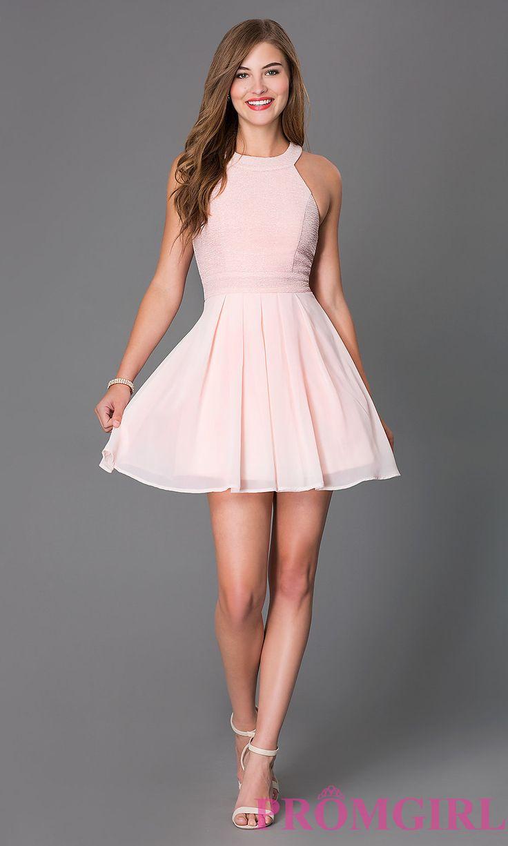 best dresses images on pinterest formal dresses mini dresses