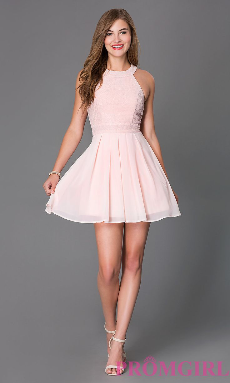 images about bridesmaid dresses on pinterest blush dresses