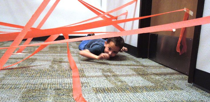 SUPERHERO TRAINING. we had the safest building in... | georgetown texas public library