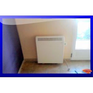 http://www.mano-segunda.com/241-583-thickbox/comprar-acumuladores-electricos-ducasa-a-817-de-segunda-mano.jpg