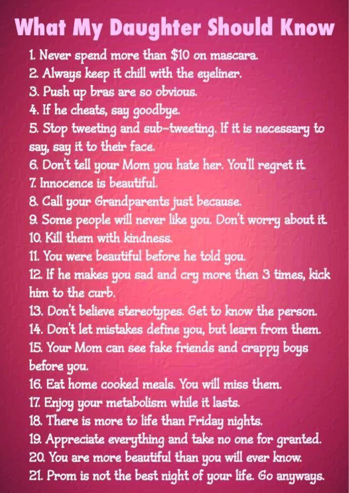 Quotes About Moving Away Impressive Más De 25 Ideas Fantásticas Sobre Moving Away Quotes En Pinterest