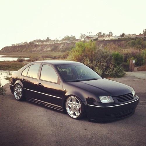 Best 25+ Volkswagen Bora Tuning Ideas On Pinterest