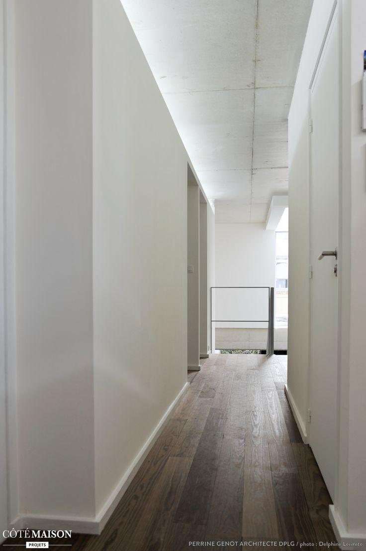 Les 370 meilleures images du tableau entr e et couloir sur for Tableau pour couloir